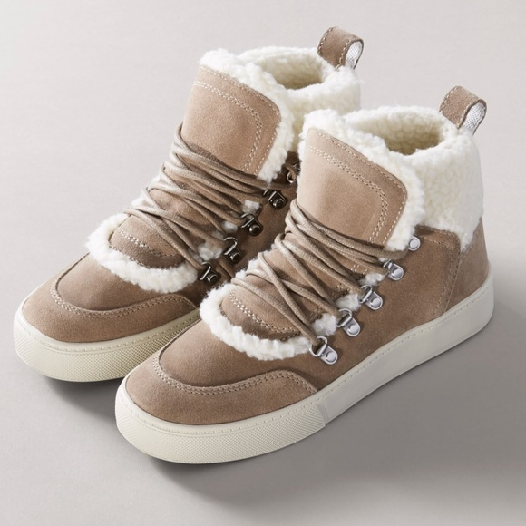 10022da4fb5 Marc Fisher Sana Sneaker